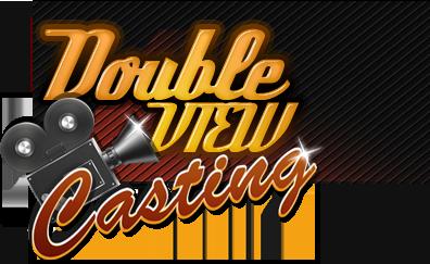 [DoubleViewCasting.com] (186 роликов + 93 Пакет фото + 254 бонусных видео) Кастинги снятые на 2 камеры [2010-2014 г., Teens, All sex, Anal, Casting, POV]